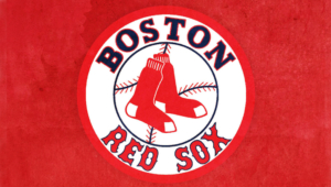 Red Sox 4K