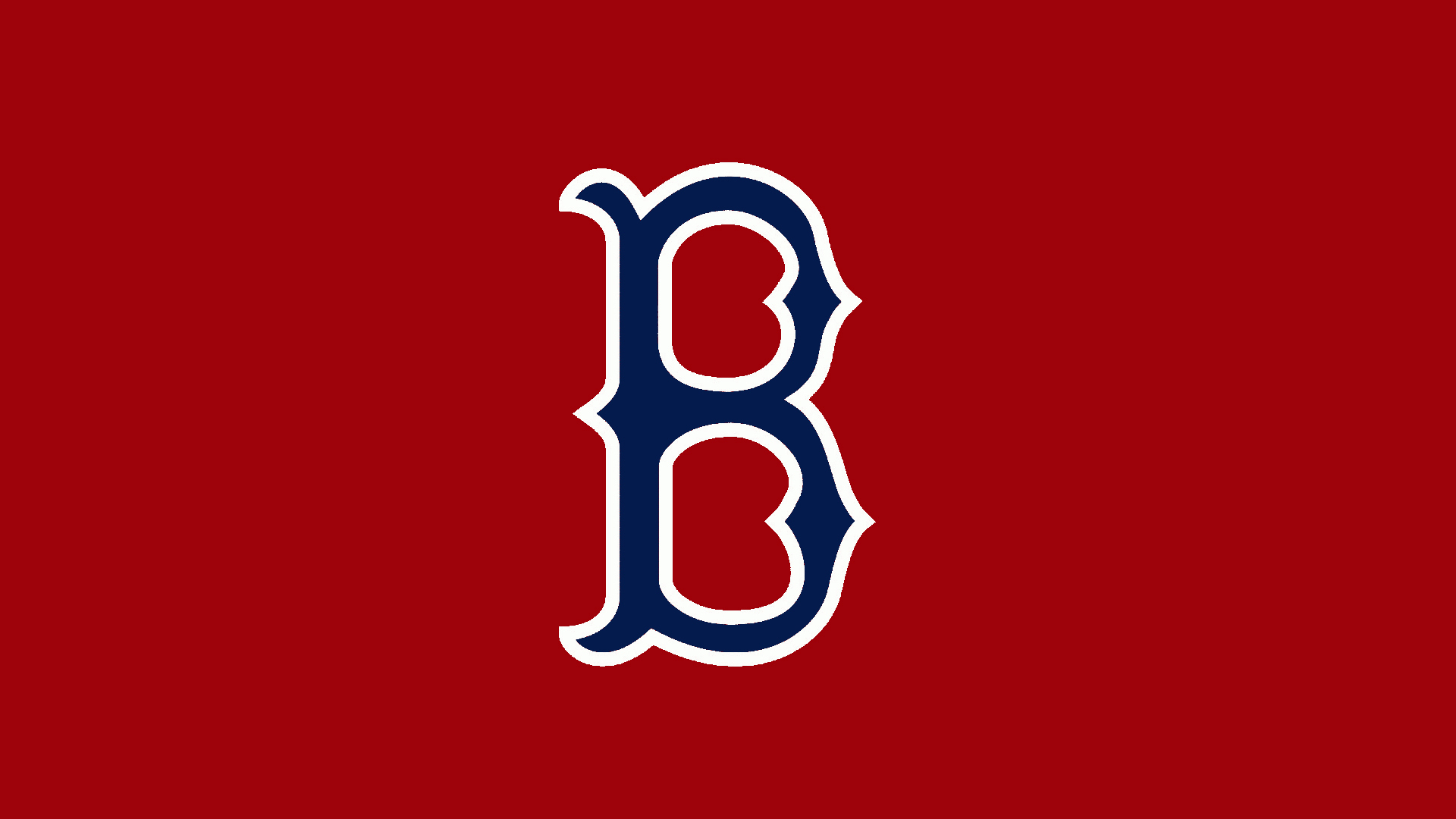 Red Sox Background