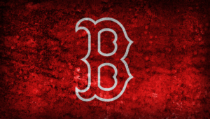 Red Sox Deskto