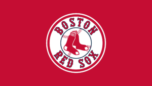 Red Sox High Quality Wallpapers