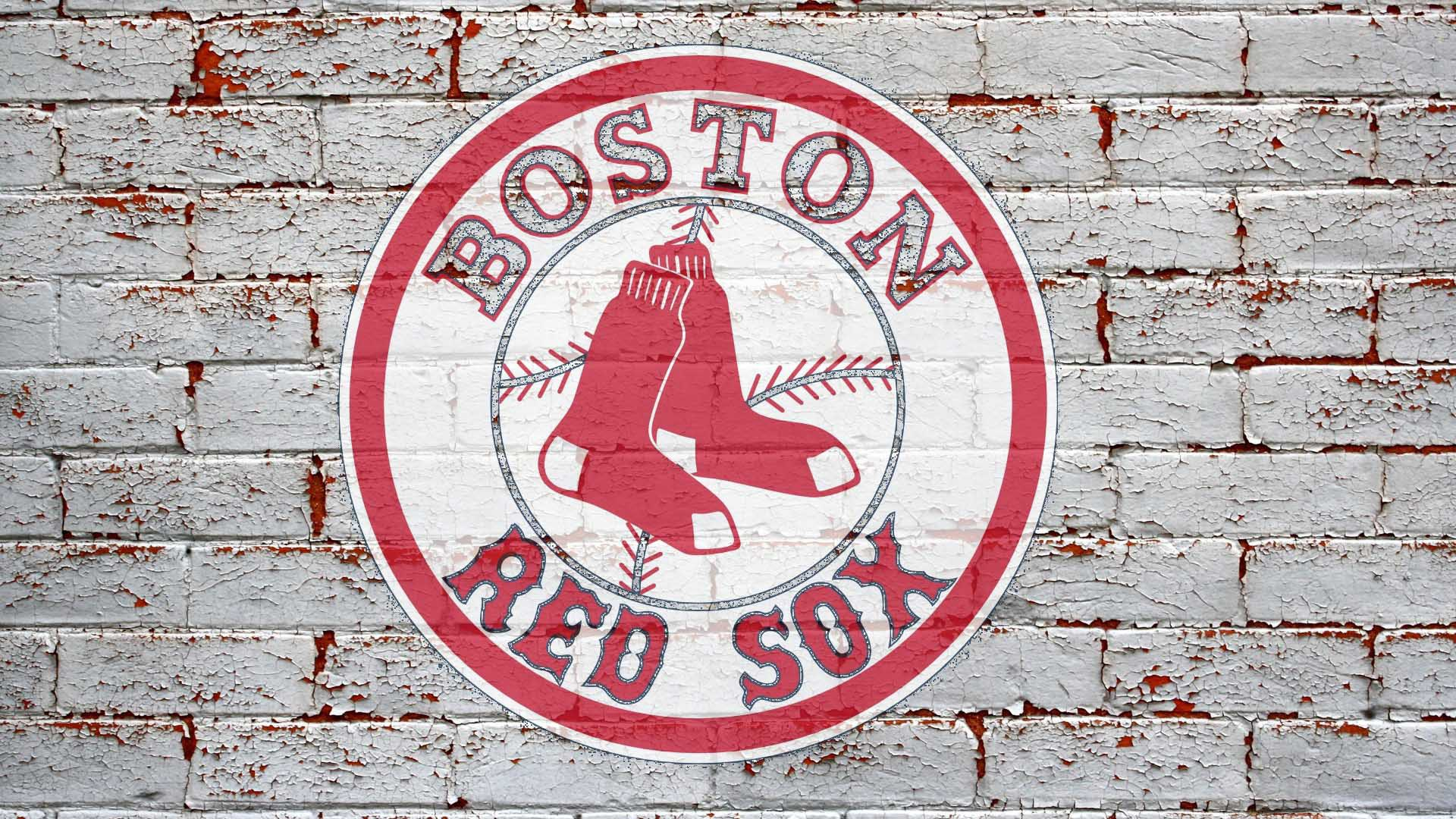 Red Sox Pictures