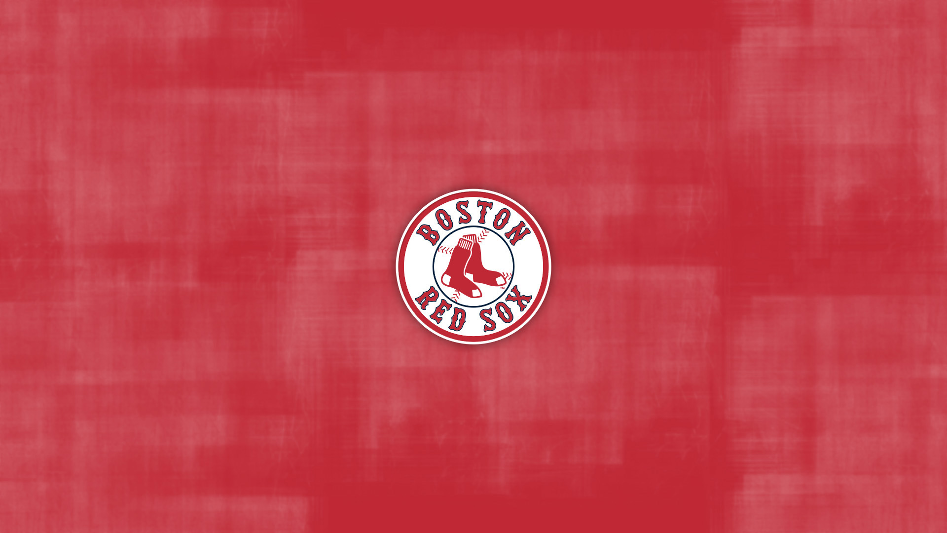 Red Sox Widescreen