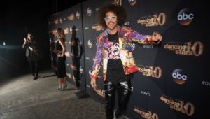 Redfoo Images