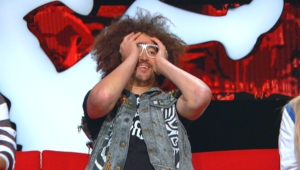 Redfoo Photos