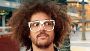 Redfoo Full Hd