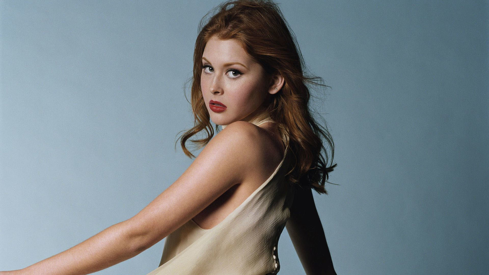 Renee Olstead Wallpapers