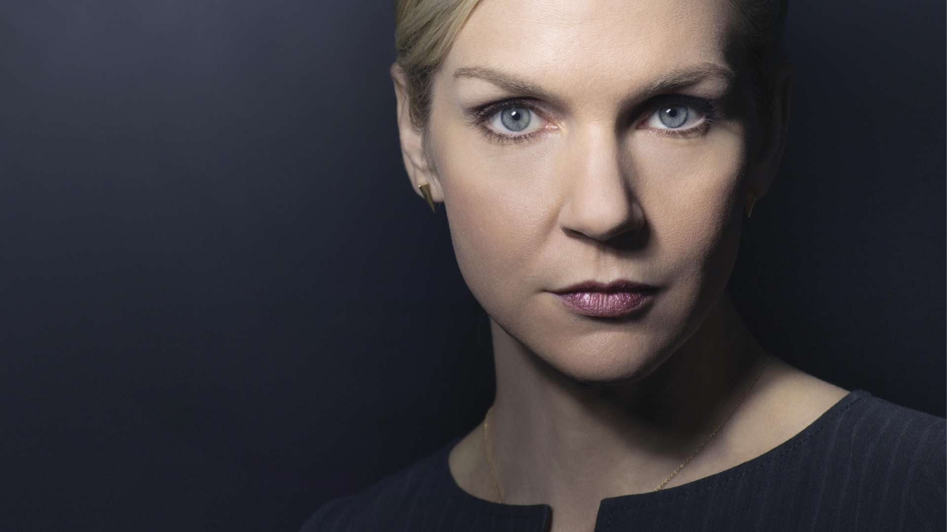Rhea Seehorn HD Wallpaper