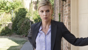 Rhea Seehorn High Definition Wallpapers
