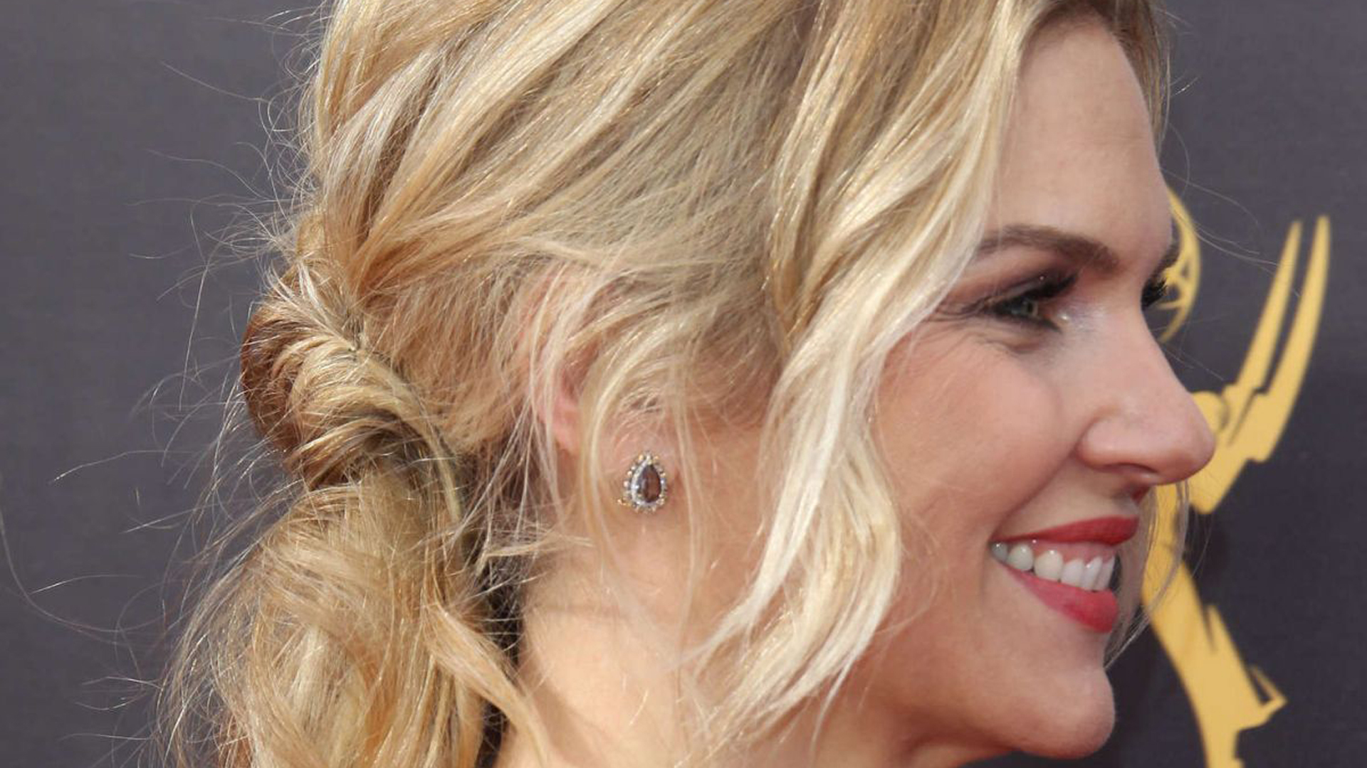 Rhea Seehorn High Quality Wallpapers