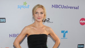 Rhea Seehorn For Deskto
