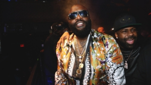 Rick Ross Hd Desktop