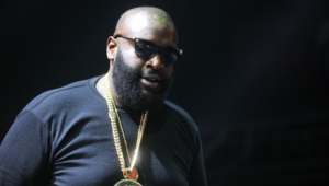 Rick Ross Pictures