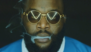 Rick Ross Wallpapers Hq
