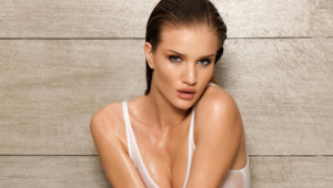 Rosie Huntington Whiteley HD