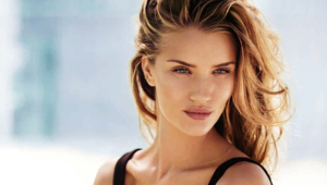 Rosie Huntington Whiteley High Quality Wallpapers