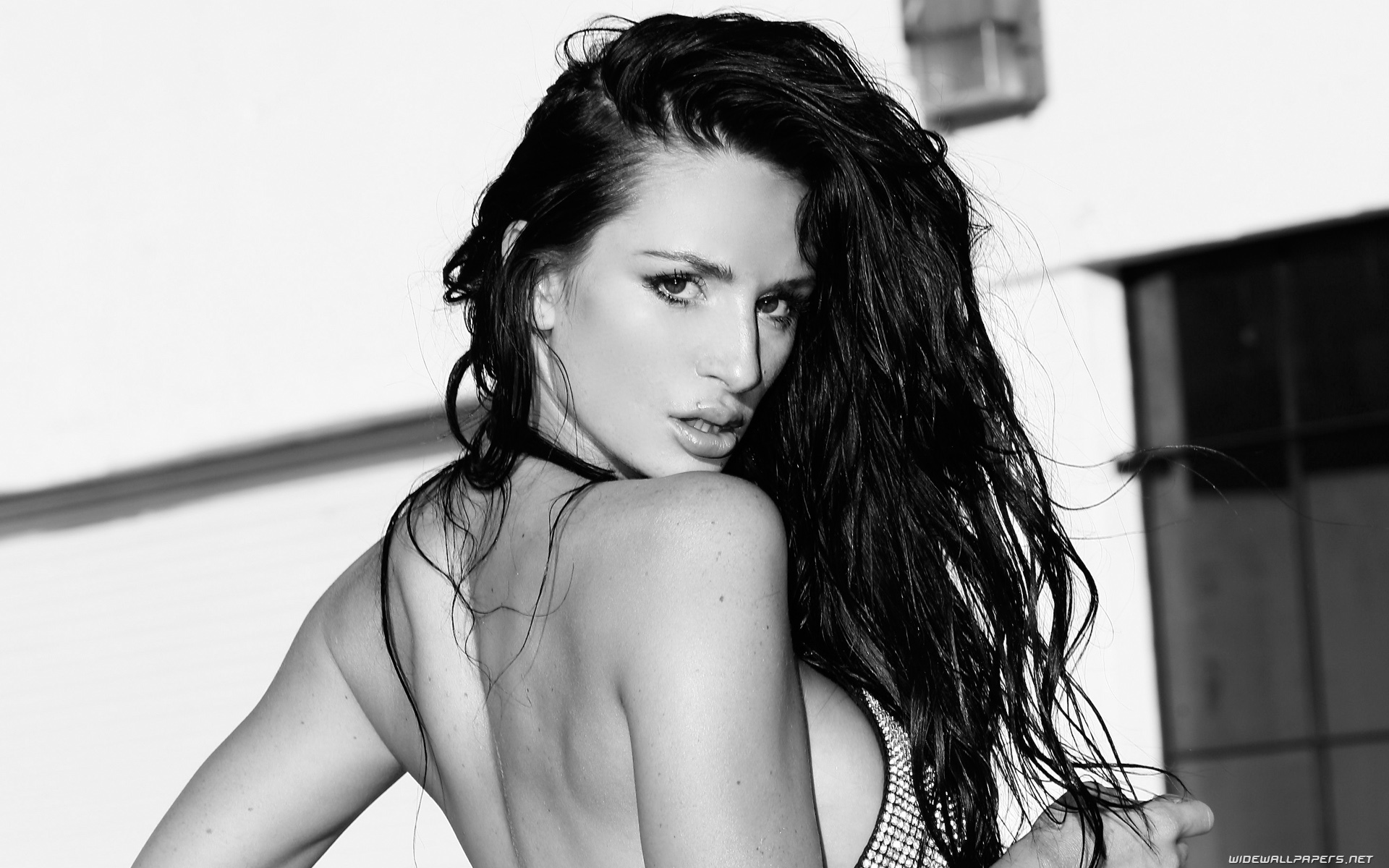 Rosie Roff High Definition Wallpapers