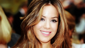 Roxanne Mckee Wallpapers HQ