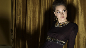 Roxanne Mckee Full HD