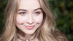 Sabrina Carpenter For Desktop