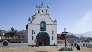 San Juan Photos