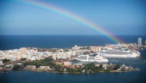 San Juan Pictures
