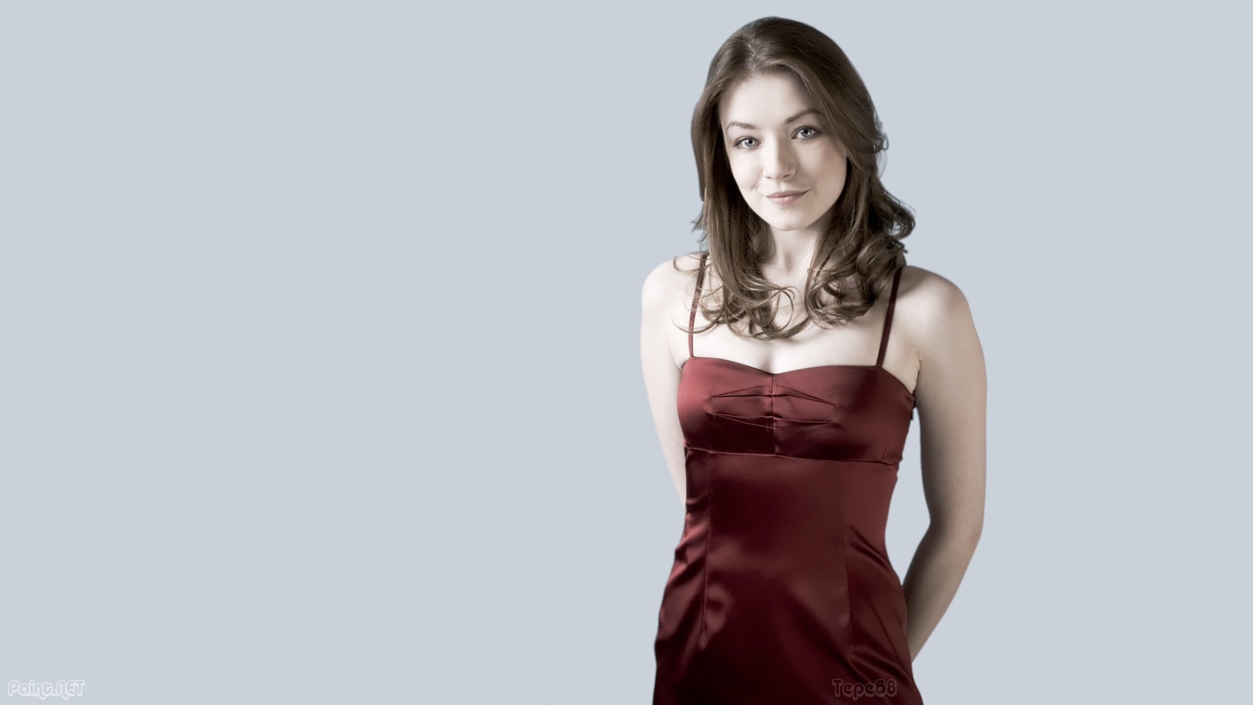 Sarah Bolger Sexy Wallpapers