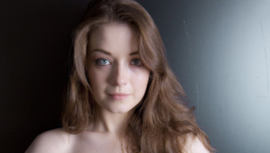Sarah Bolger Wallpapers HQ