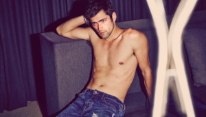 Sean Opry Computer Backgrounds