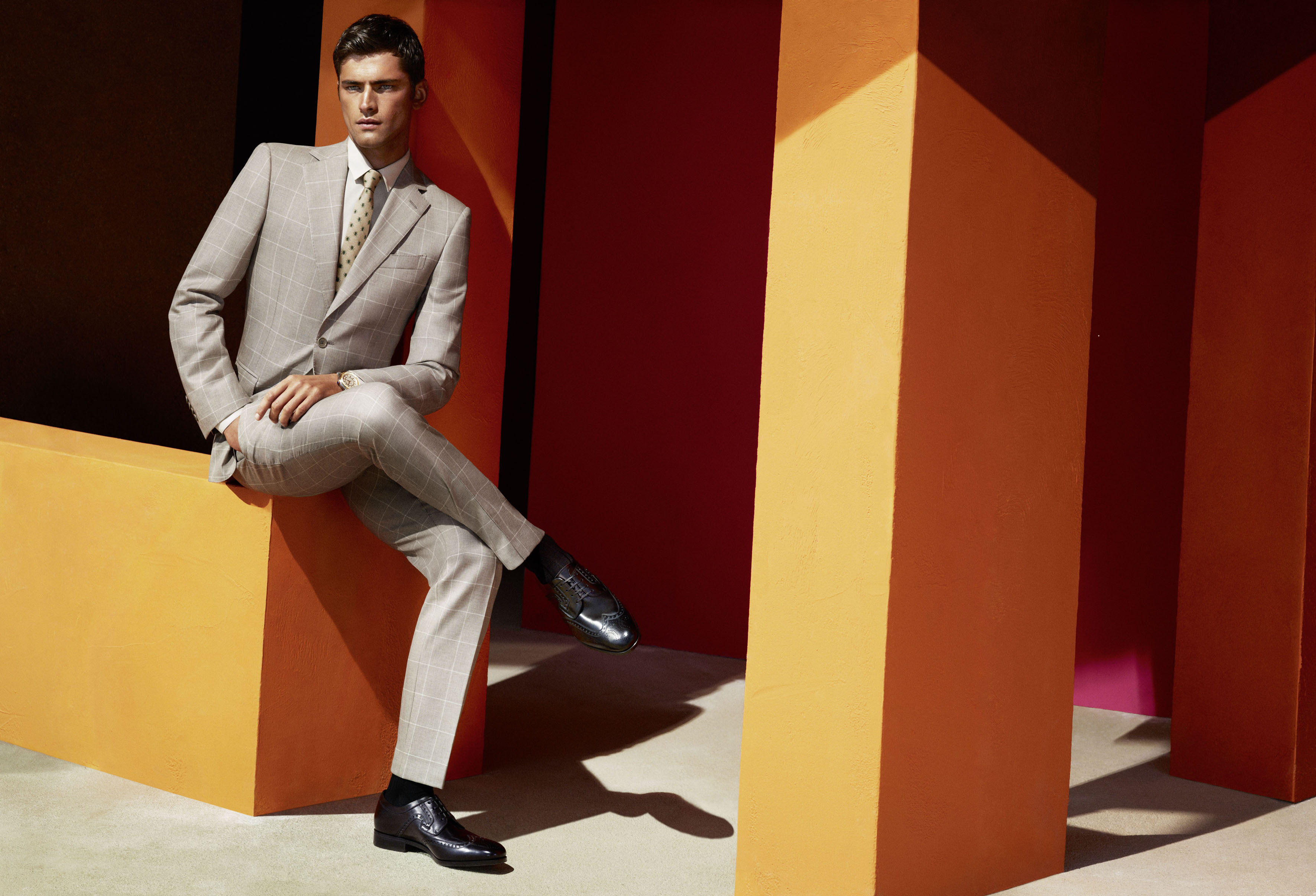 Sean Opry Download Free Backgrounds Hd