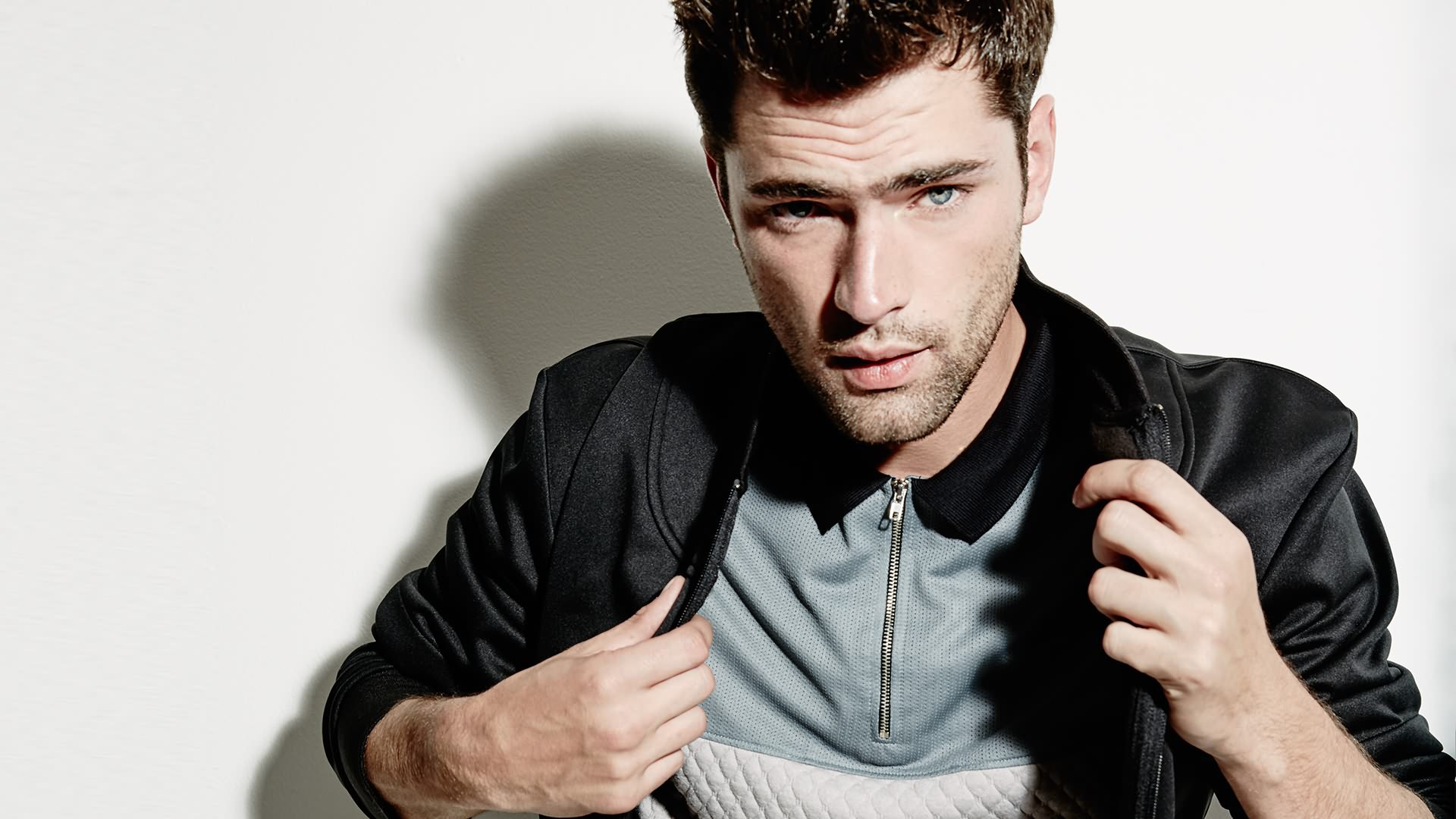 Sean Opry Download