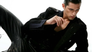 Sean Opry High Quality Wallpapers