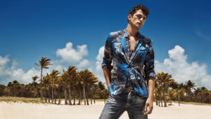 Sean Opry Images