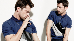 Sean Opry Wallpaper For Computer