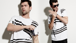 Sean Opry Wallpapers Hq