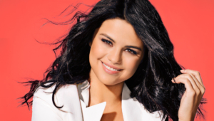 Selena Gomez Free HD Wallpapers