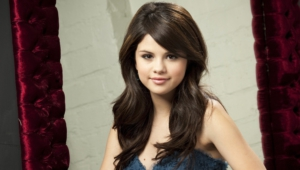 Selena Gomez Wallpapers HQ