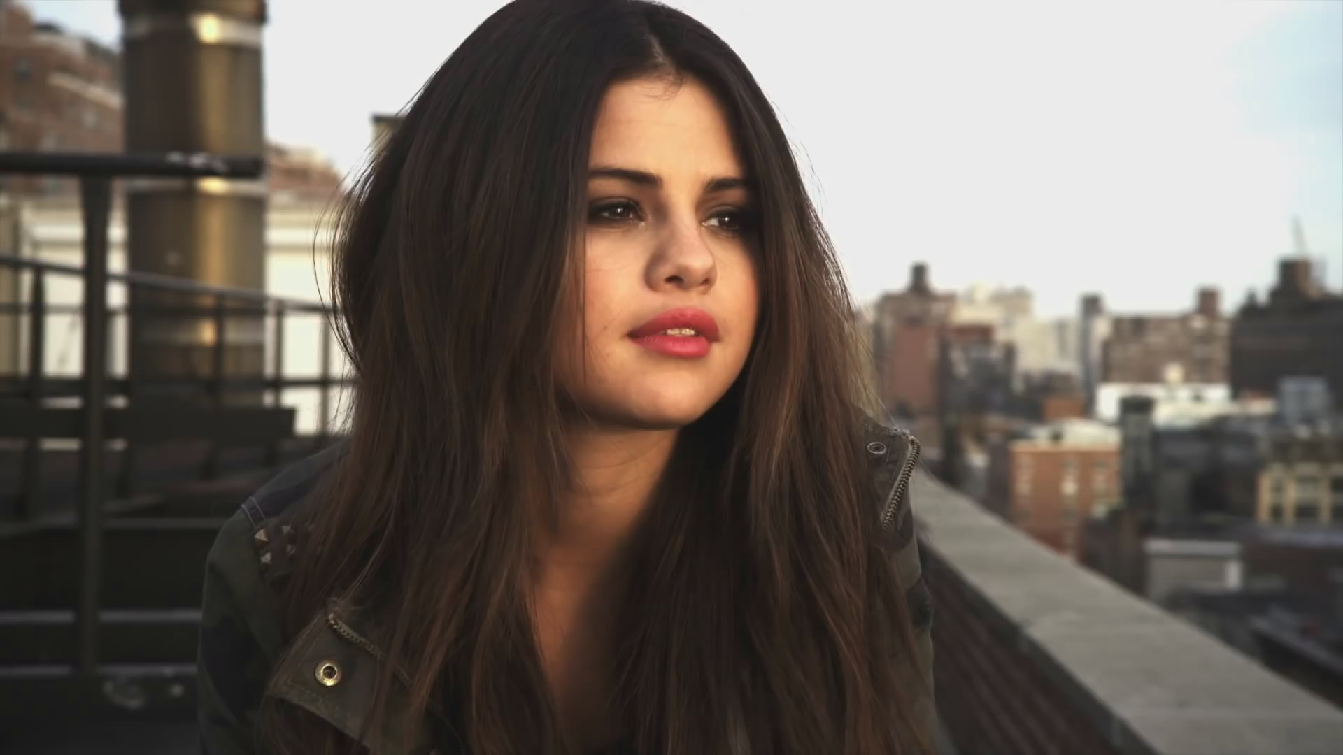 Selena Gomez Wallpapers And Backgrounds