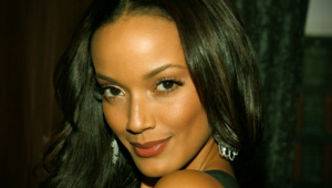 Selita Ebanks Wallpapers HD