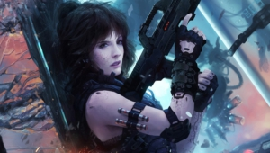 Shadowrun Returns 5256
