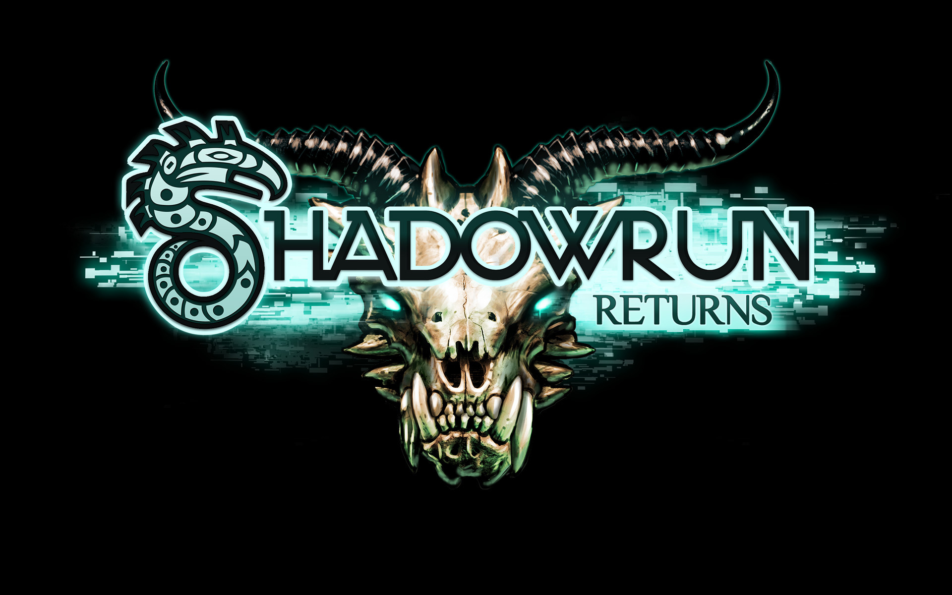 Shadowrun Returns Wallpapers Images Photos Pictures Backgrounds