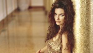 ShaniaTwain High Definition Wallpapers