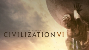 Sid Meier's Civilization VI Pictures