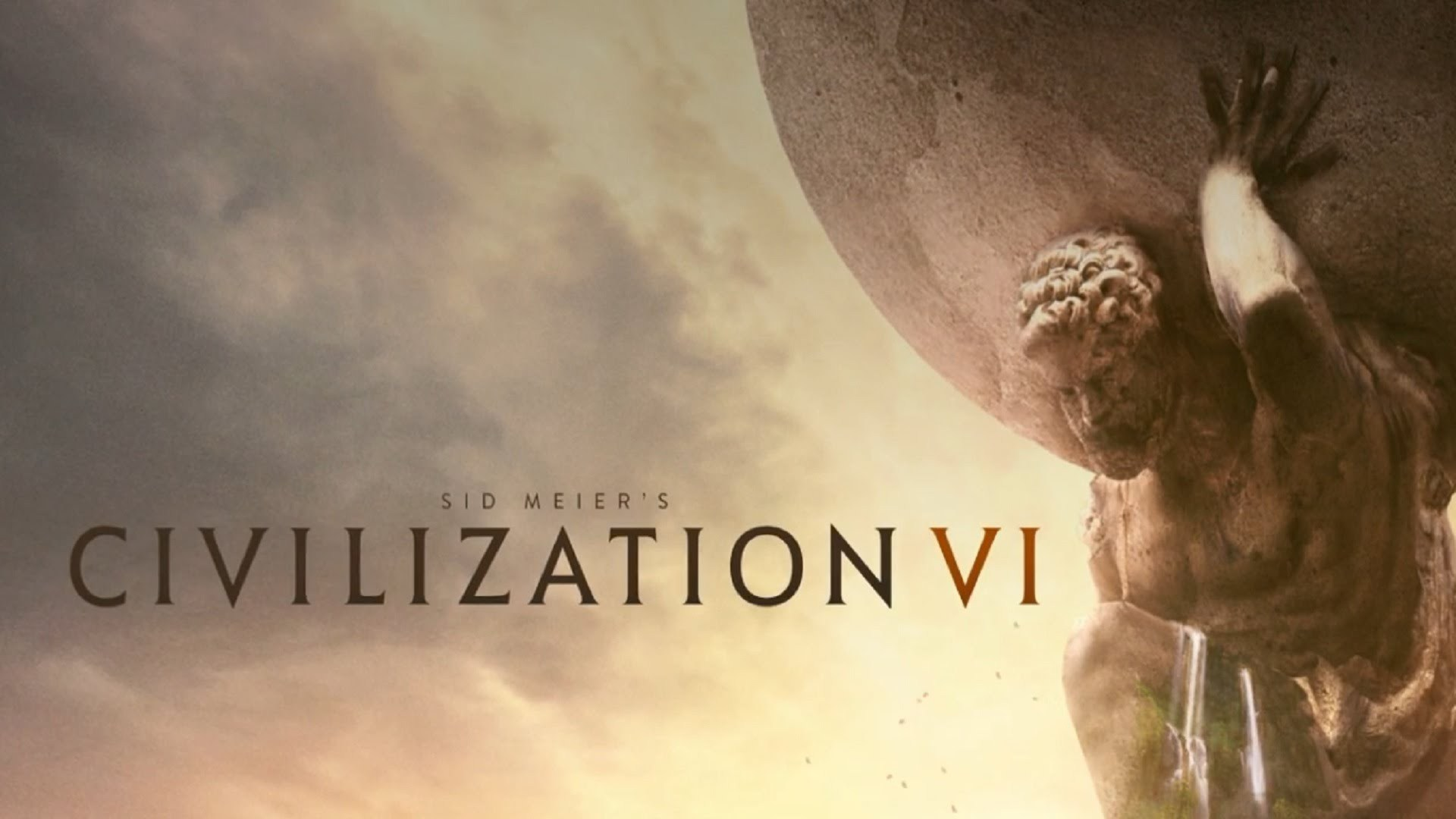 Sid Meiers Civilization Vi Pictures