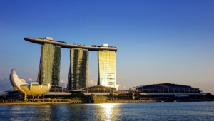 Singapore High Quality Wallpapers