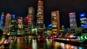 Singapore Pictures