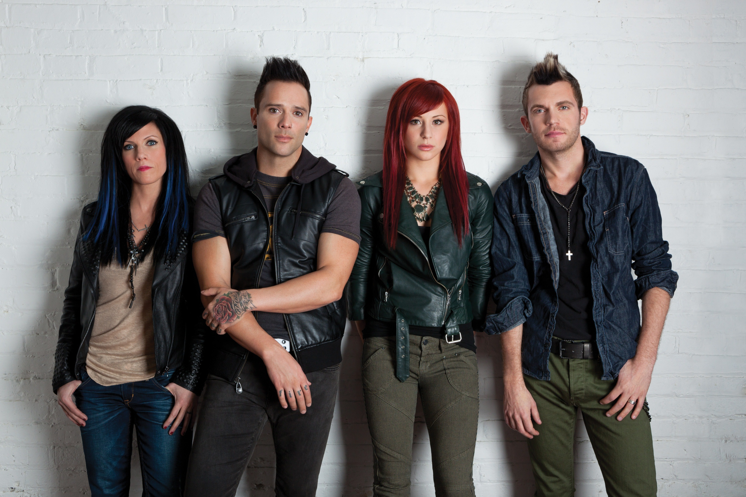 Skillet High Quality Wallpapers