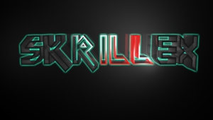 Skrillex Wallpapers HD