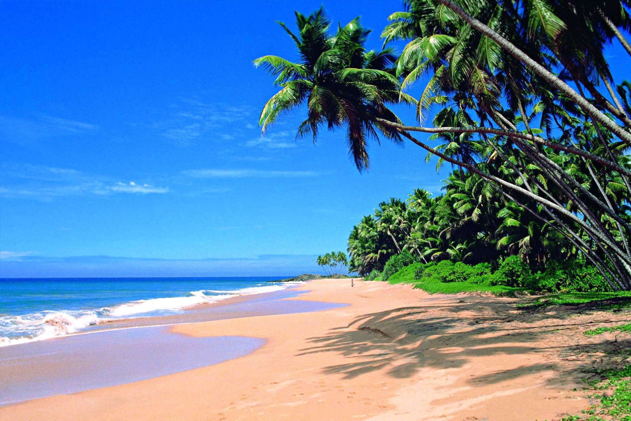 Sri Lanka Hd