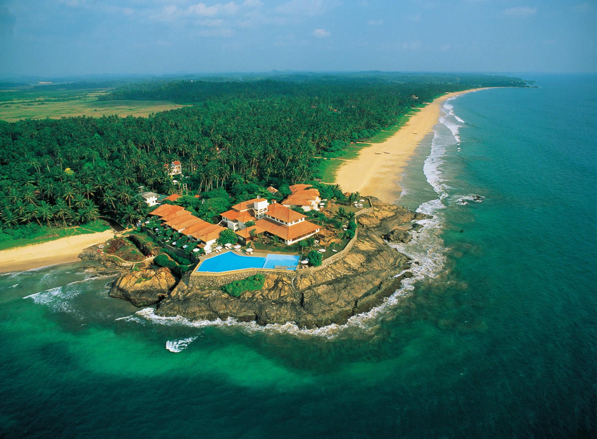 Sri Lanka High Definition Wallpapers