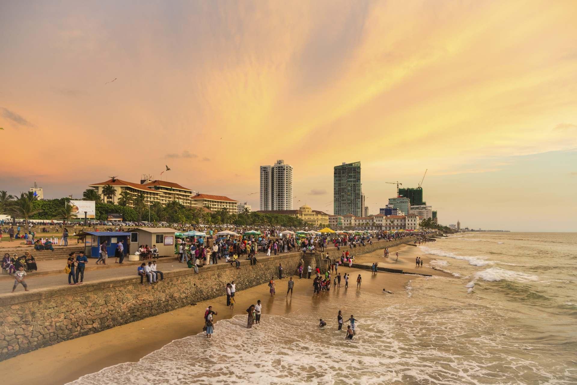 Sri Lanka High Quality Wallpapers